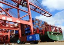 ترمب يفرض رسوما جمركية جديدة نسبتها 10% على واردات صينية بقيمة 200 مليار دولار