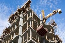 دعم القروض الإسكانية مجددًا في لبنان