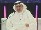 ولي عهد البحرين الأمير سلمان بن حمد