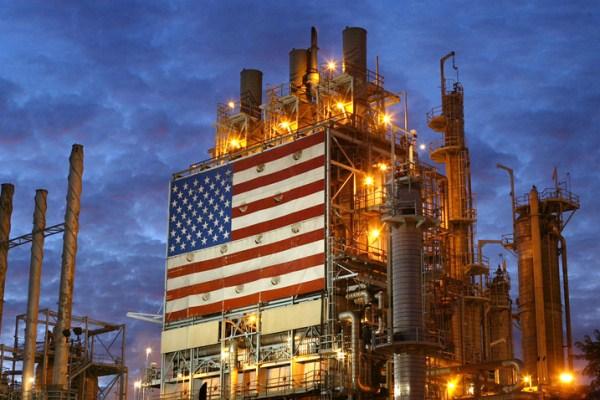 ارتفاع اسعار النفط الخام يحفز انتعاش الانتاج الأميركي ارتفاع اسعار النفط الخام يحفز انتعاش الانتاج الأميركي ارتفاع اسعار النفط الخام يحفز انتعاش الانتاج الأميركي