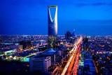 استثمارات أجنبية كبرى تستعد لدخول السوق السعودية