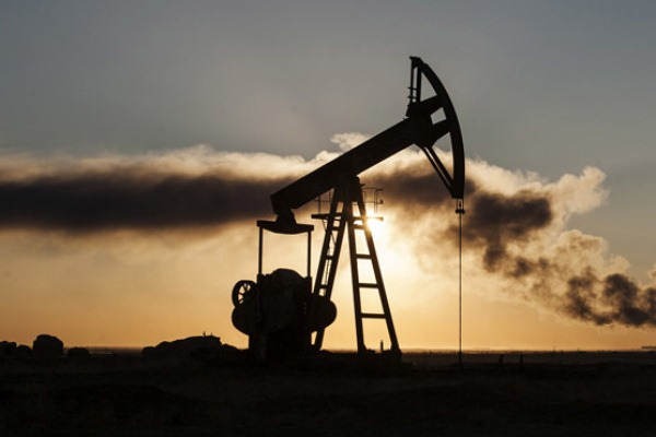 مخاوف أميركية من استمرار تصاعد أسعار النفط