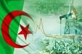 الجزائر... اقتصاد يعتمد على المحروقات