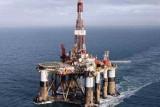 تعاون لبناني مع قبرص واليونان في موضوع النفط