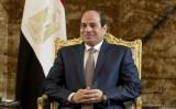 وكالة موديز ترفع تصنيف مصر مشيدة باصلاحات السيسي