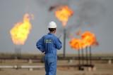 مخاوف جيو سياسية تدفع أسعار النفط باتجاه 80 دولارا للبرميل