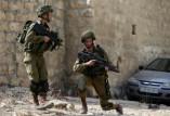 مبيعات الأسلحة الإسرائيلية تتجاوز 7,5 مليار دولار في 2018