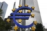 اقتصاد منطقة اليورو بدأ العام 2019 بنتائج سارة