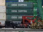 مجموعة ضغط زراعية أميركية تدعو إلى إنهاء الحرب التجارية مع الصين