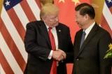 التجارة الصينية تنتعش على الرغم من المواجهة مع ترمب