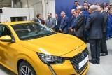 العاهل المغربي يترأس تدشين مصنع جديد للسيارات بالقنيطرة