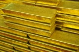 الذهب يتجاوز 1400 دولار للاونصة وسط تراجع الدولار