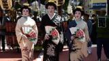 كيم كارداشيان تطلق علامة تجارية لملابس داخلية تثير حفيظة اليابانيين