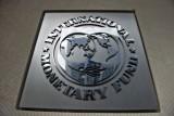 وزير المالية البريطاني الأسبق اوزبورن يتطلع لتسلم صندوق النقد الدولي
