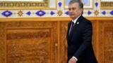 أوزبكستان تنوي بيع جزء من شركتها العامة للطاقة