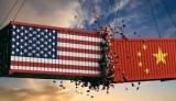 تراجع كبير في الحركة التجارية الصينية جراء الحرب الاقتصادية في يونيو
