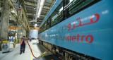 مترو دبي استحوذ على النسبة الكبرى لعدد مستخدمي وسائل النقل الجماعي والتنقل المشترك ومركبات الأجرة