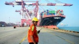 الحرب التجارية: واشنطن تؤجل فرض رسوم جمركية على الواردات الصينية
