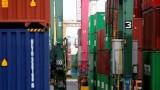 ارتفاع الفائض التجاري الياباني مع الولايات المتحدة قبيل مفاوضات