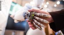 هيئة البيانات والذكاء الأصطناعي تنقل السعودية إلى المستقبل