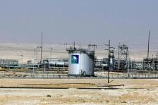 الإقتصاد اللبناني قد يتأثر بعد ضرب المنشآت النفطية السعودية