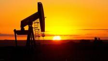 أسعار النفط ترتفع على وقع تصاعد التوتر في الشرق الأوسط