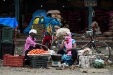جائحة كورونا قد تحوّل الاقتصاد العالمي إلى حقل دمار