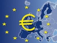 انخفاض معدل البطالة في منطقة اليورو إلى أدنى مستوى منذ أزمة 2008