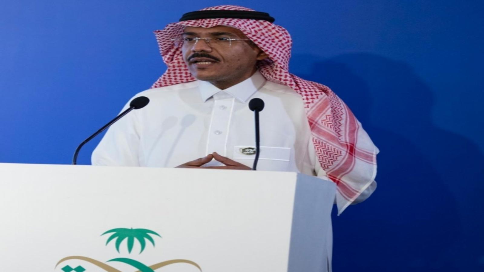 السعودية نيوز |  الصحة السعودية: 259,530 جرعة لقاح كورونا أعطيت السعودية