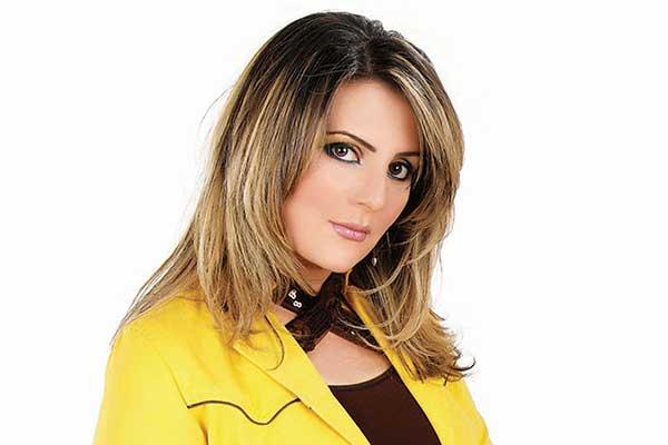رانيا محمود ياسين تنضم لـ