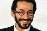 السينما المصرية تستقبل الأضحى بأفلامٍ محدودة