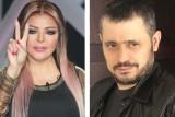 فلّة الجزائرية تُهدد متابعيها دفاعاً عن جورج وسوف