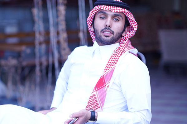 محمد فلاح القرقاح