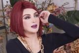 نبيلة عبيد: لم أستقر على مشروعٍ جديد