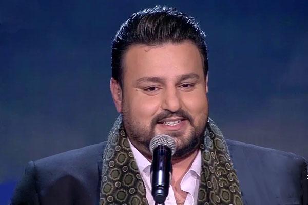 بن صالح