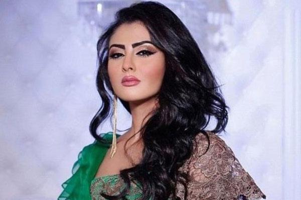 مريم حسين تستفز الجمهور بمشاركتها في