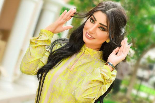 نورا أحمد