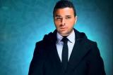 رامي صبري يطرح ألبومه سريعاً بعد تسريبه
