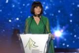 نجوم لبنان يحتفلون برمز بلادهم في