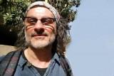 اللبناني زياد دويري في مهرجان البندقية السينمائي