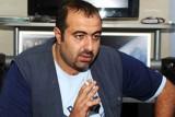 تجديد حبس المخرج سامح عبد العزيز