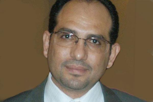الرقابة تناقش قرارات جديدة بشأن الدراما المصرية