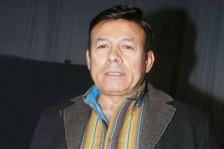 أحمد ماهر