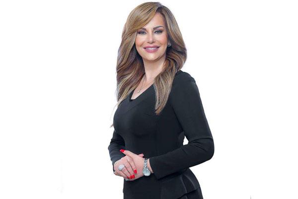 جيهان منصور