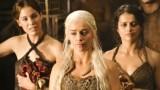 صراع العروش: الرجال يتحدثون أكثر من النساء في المسلسل الشهير