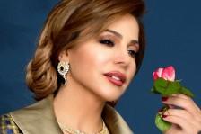 تسجيلات سوزان نجم الدين تدحض تصريح باسم ياخور