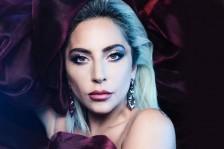 كورونا يؤجِّل ألبوم ليدي غاغا