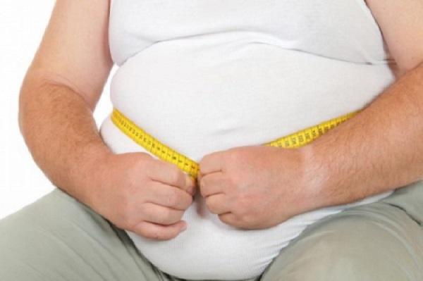التخلص من الوزن الزائد ممكن في رمضان