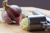 إجعلوا الطبخ متعة مع هذه الأدوات