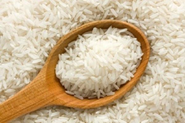 إليكم أفضل طريقة لطهي الأرز